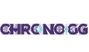 Chrono.gg